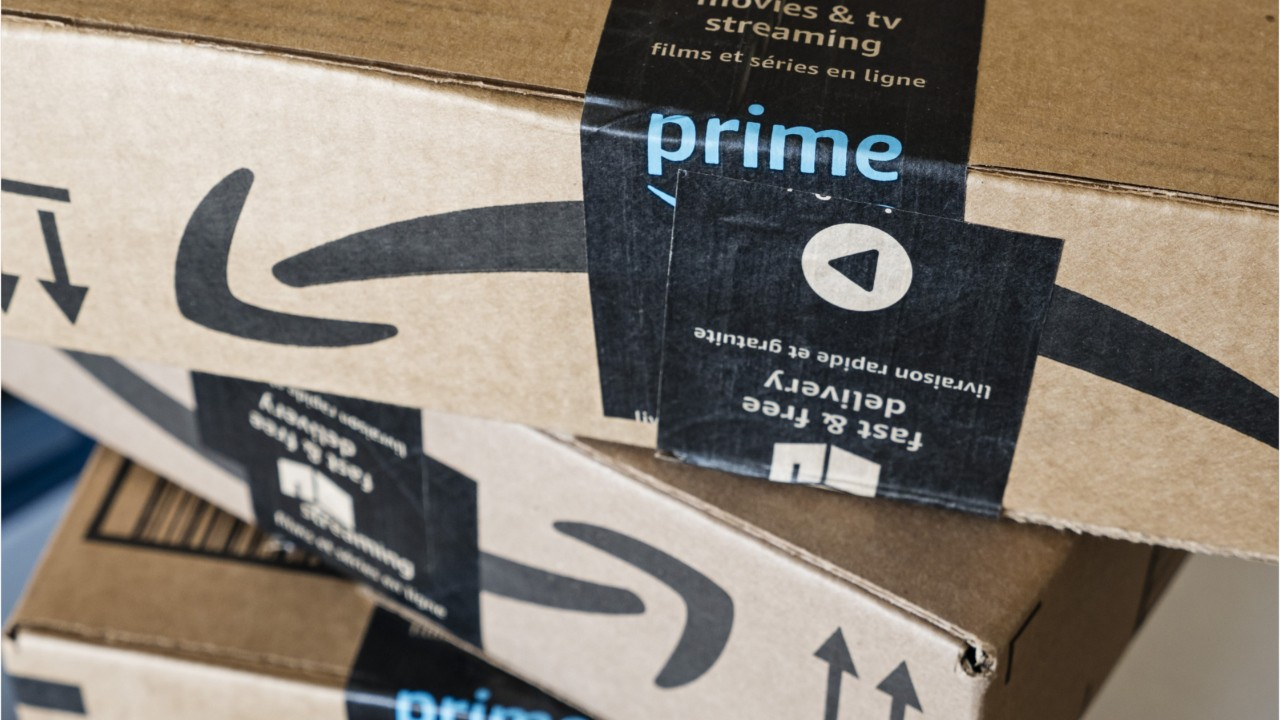Amazon Prime Day 2019: Here's what's coming to Amazon Video in July