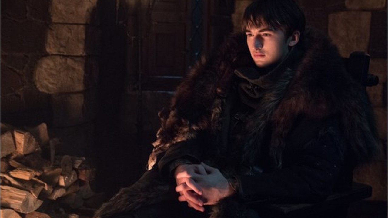 Game Of Thrones Episode 3 Cinematographer Hits Back At Claims It Was Too Dark To Watch Properly