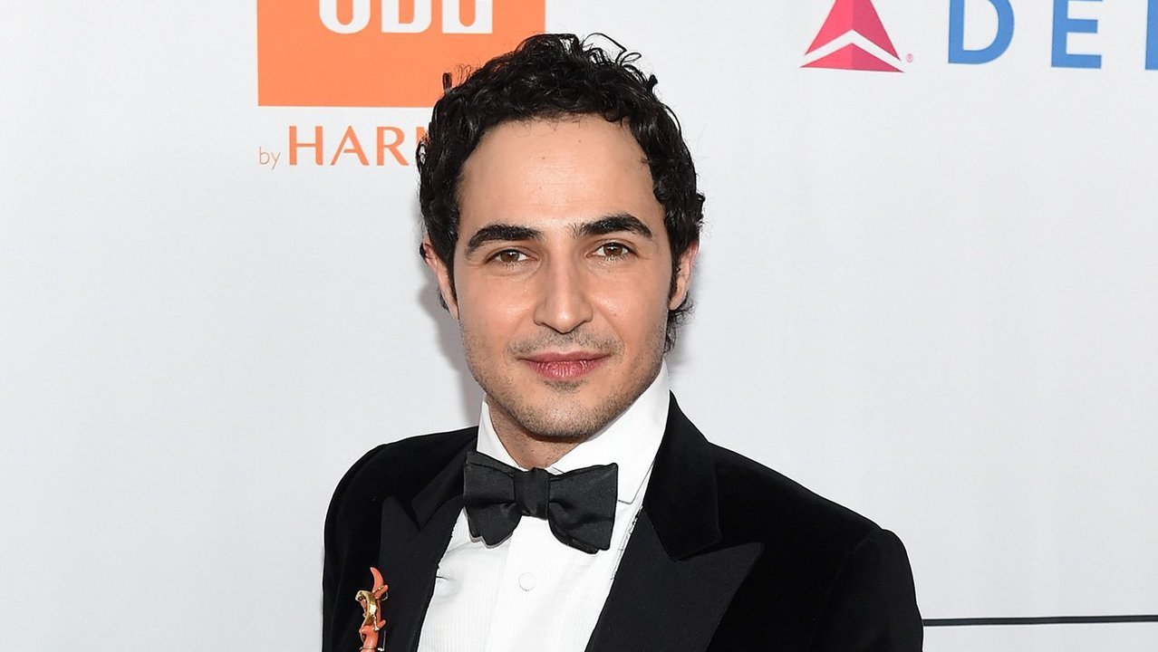 Zac Posen announces he's shutting down his label: 'It's not an easy time in our industry'