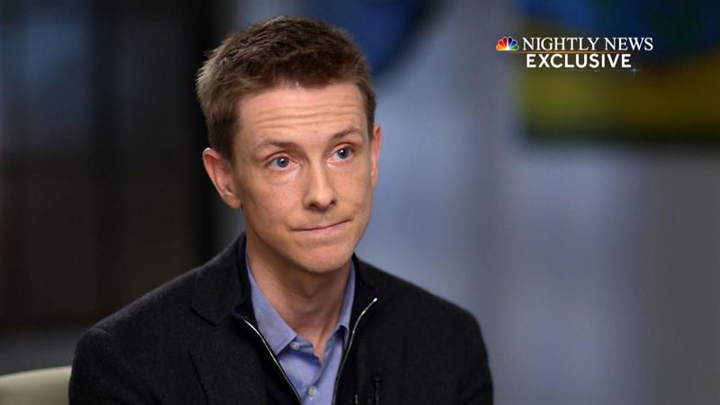 Facebook Co-Founder Says Company Is 'Dangerous,' Should Be Broken Up