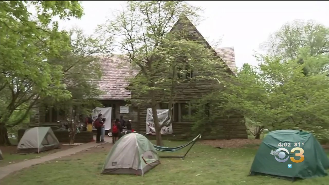Swarthmore College Bans Greek Life After Leaked Documents Show Culture Of Assault
