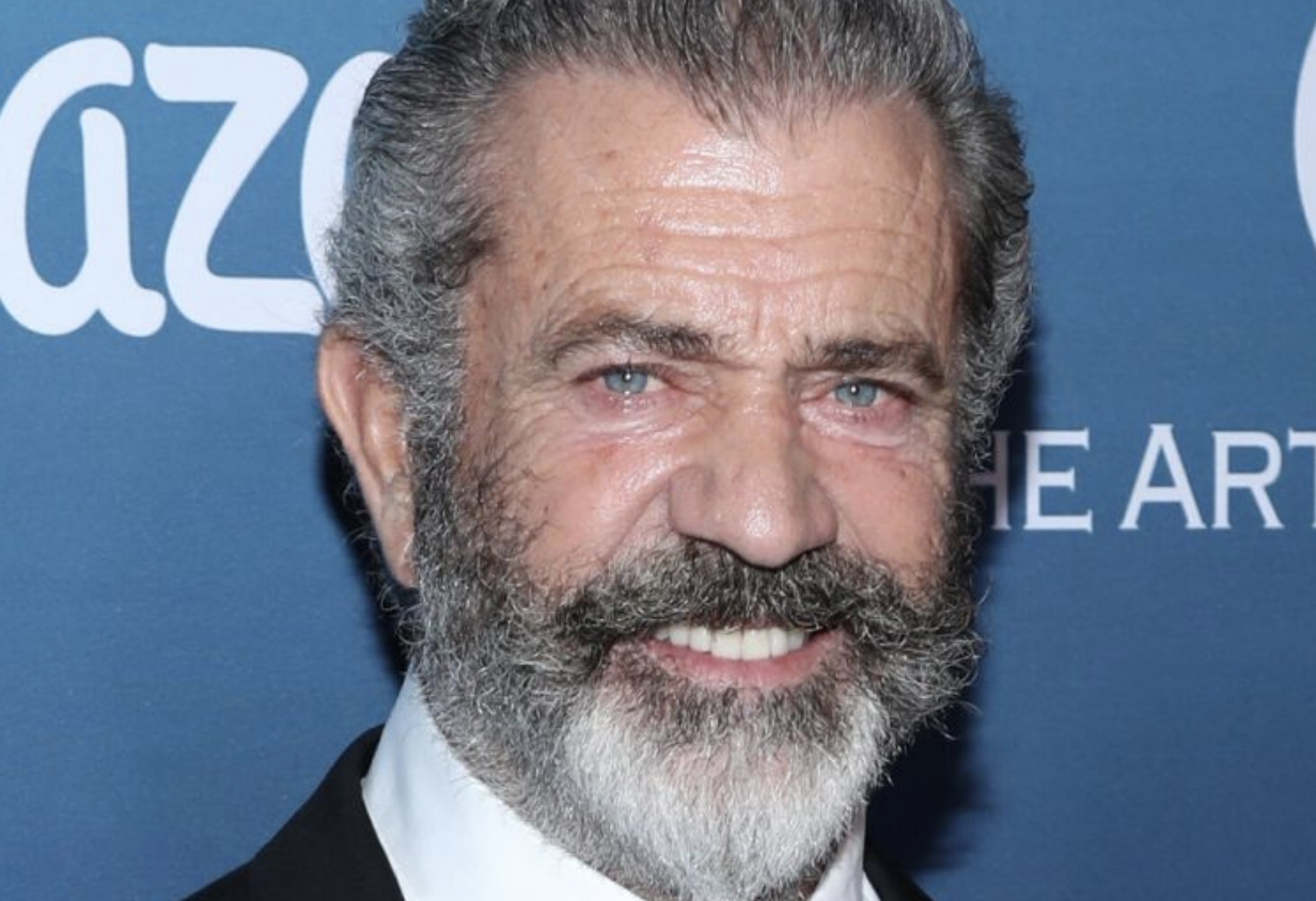 Mel Gibson to star in film about Jewish family and people are livid: 'Who better to explore and parody anti-Semitic tropes?'