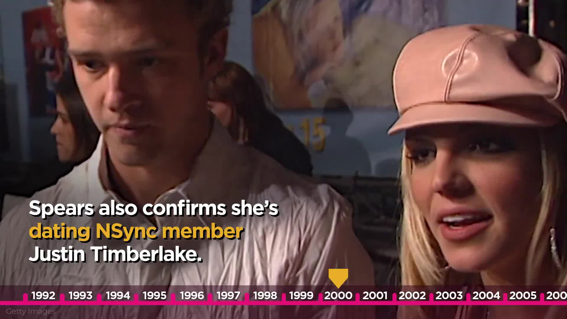 Britney Spears' Conservatorship Sues Blogger Over #FreeBritney Movement