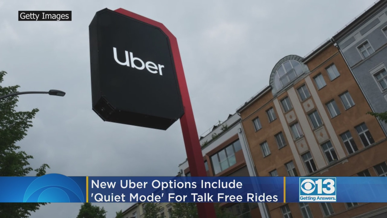 Uber To Start Banning Riders With Low Ratings