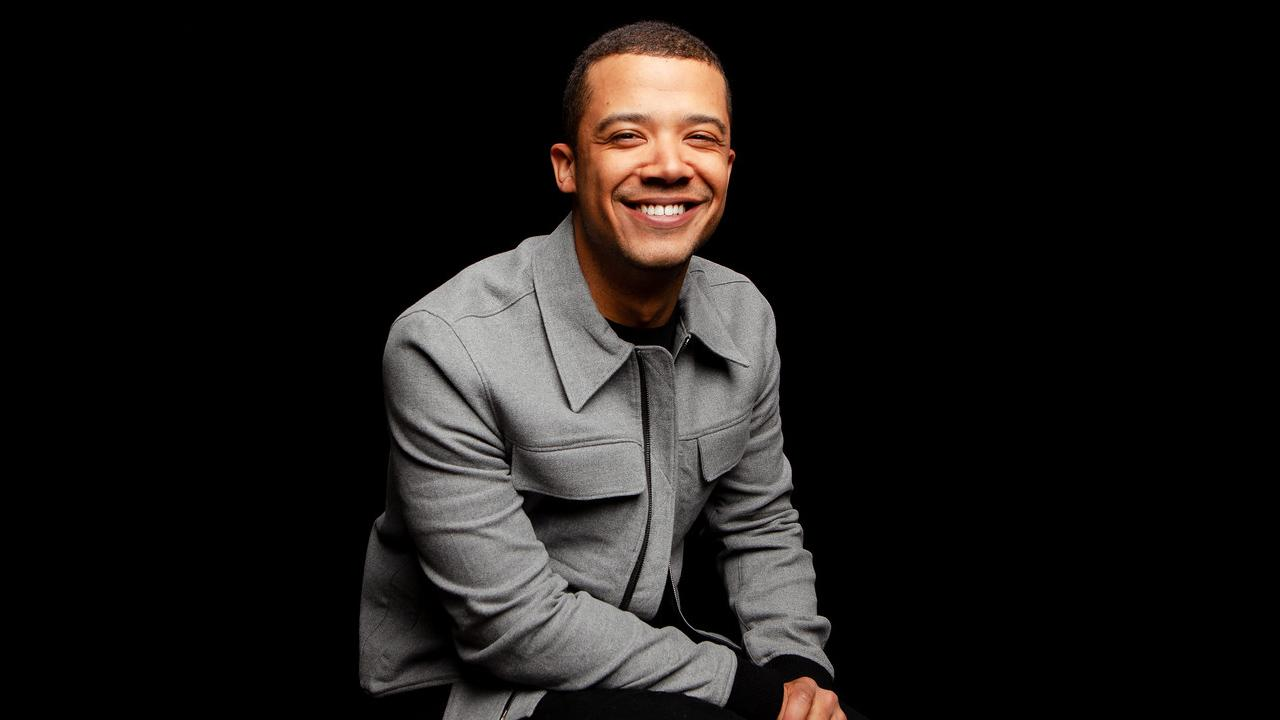 'Game Of Thrones' Star Jacob Anderson's Goodbye To Playing Grey Worm Has Us Sobbing