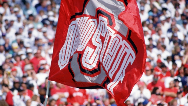 Ohio State Doctor Committed Nearly 1,500 Sexual Assaults, New Report Finds