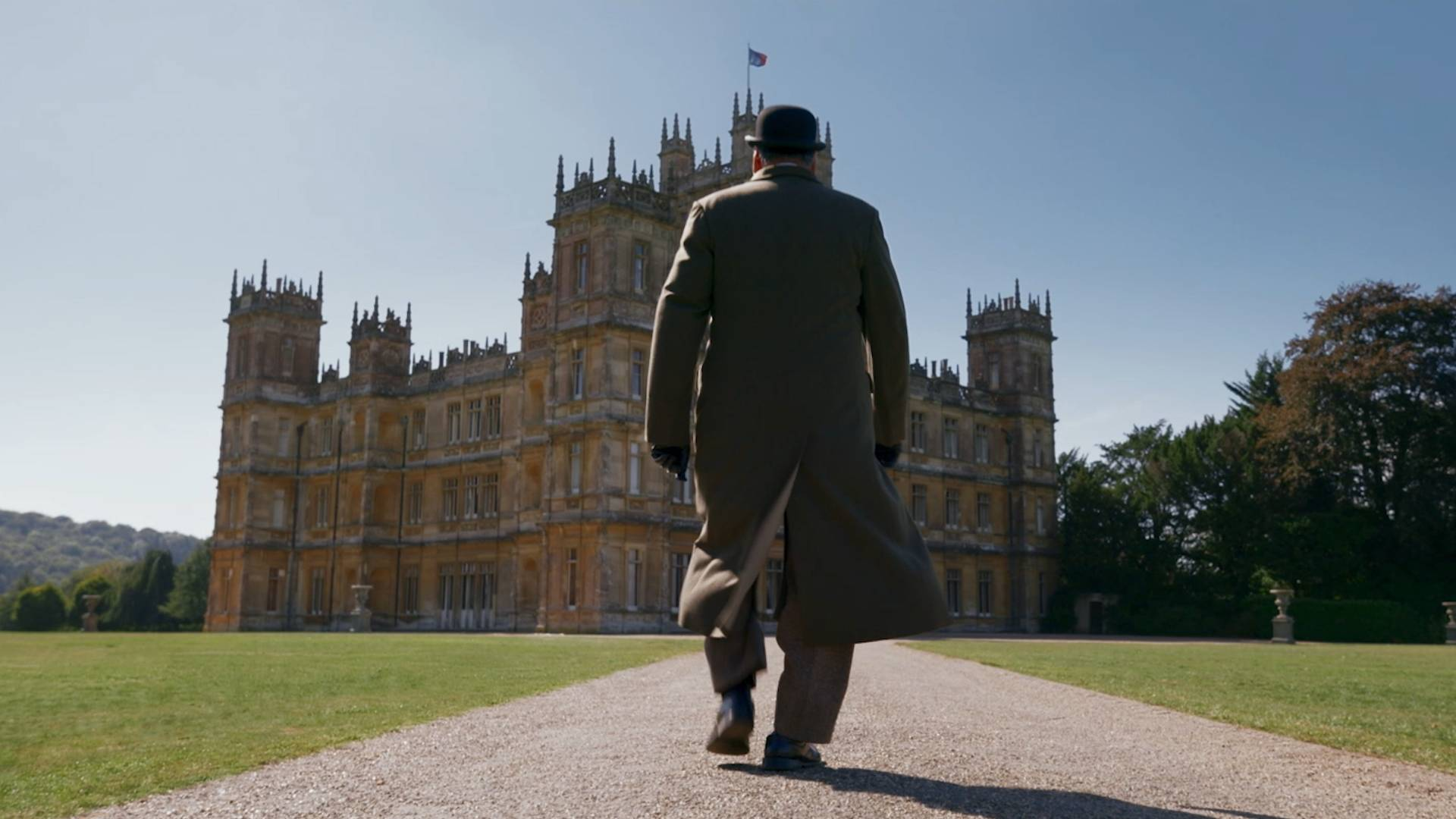 Downton Abbey Movie Review: How Does It Compare To The TV Series?