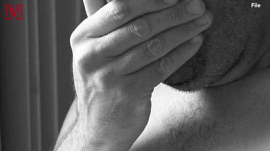 Drunk man throws up tumor, swallows it again thinking it was an internal organ