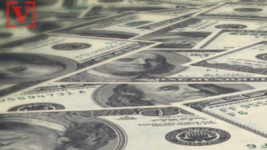 Mississippi mayor offers $10,000 for criminals to leave city