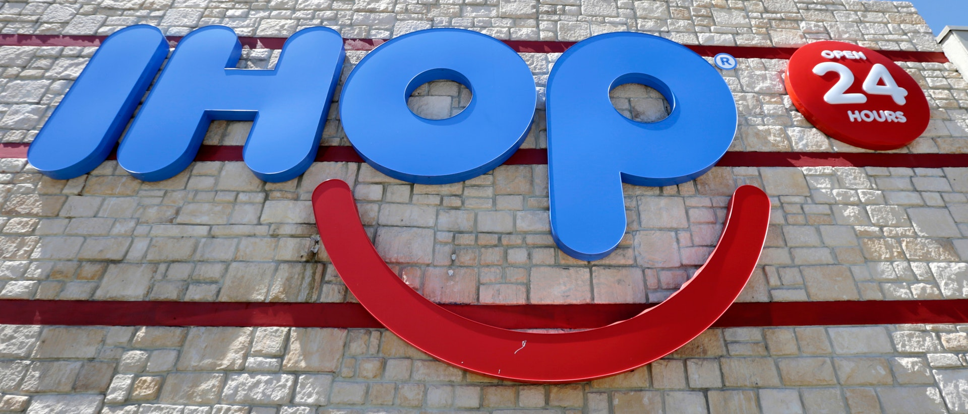 You can eat tiny pancakes in this tiny IHOP starting this winter