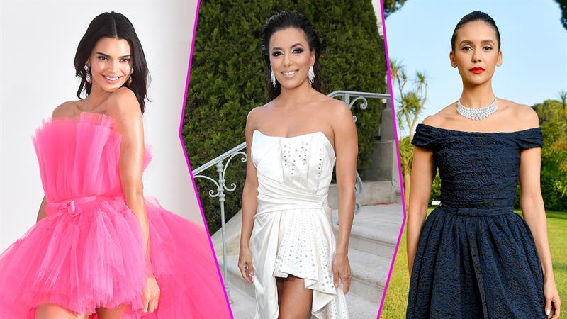 Best Dressed of the Week: May 22