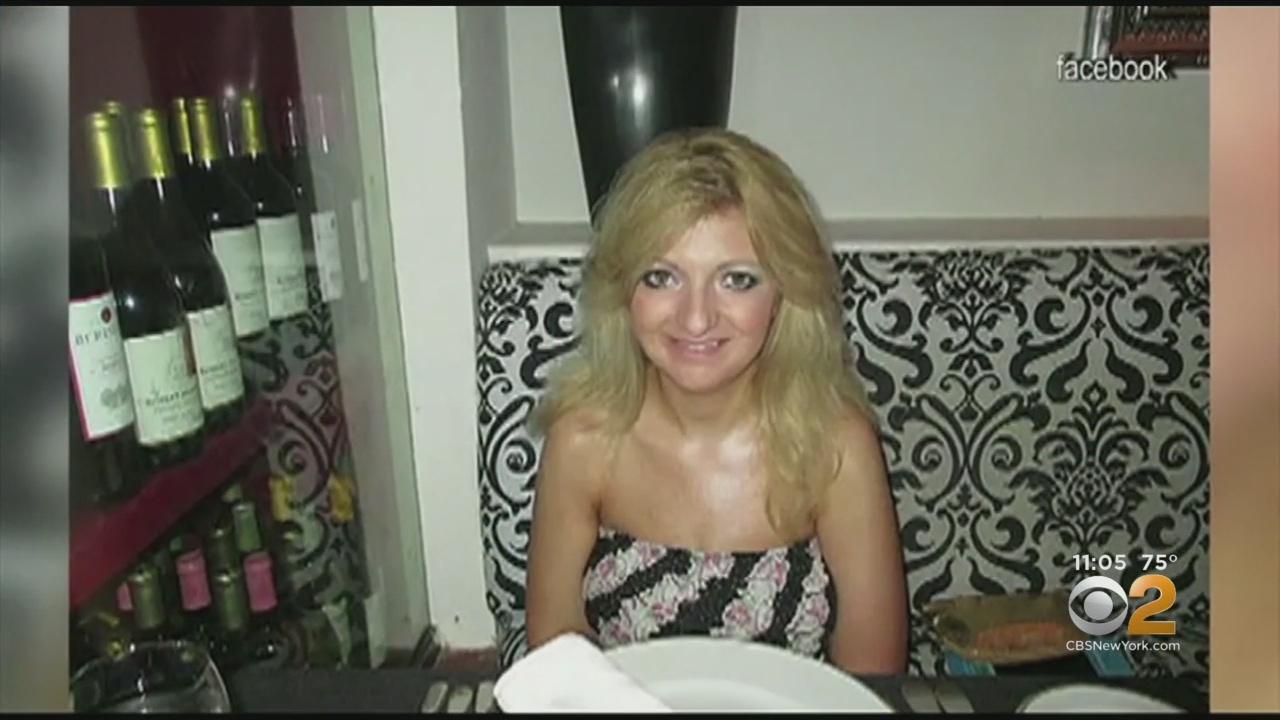 Barbara Corcoran's brother found dead in Dominican Republic