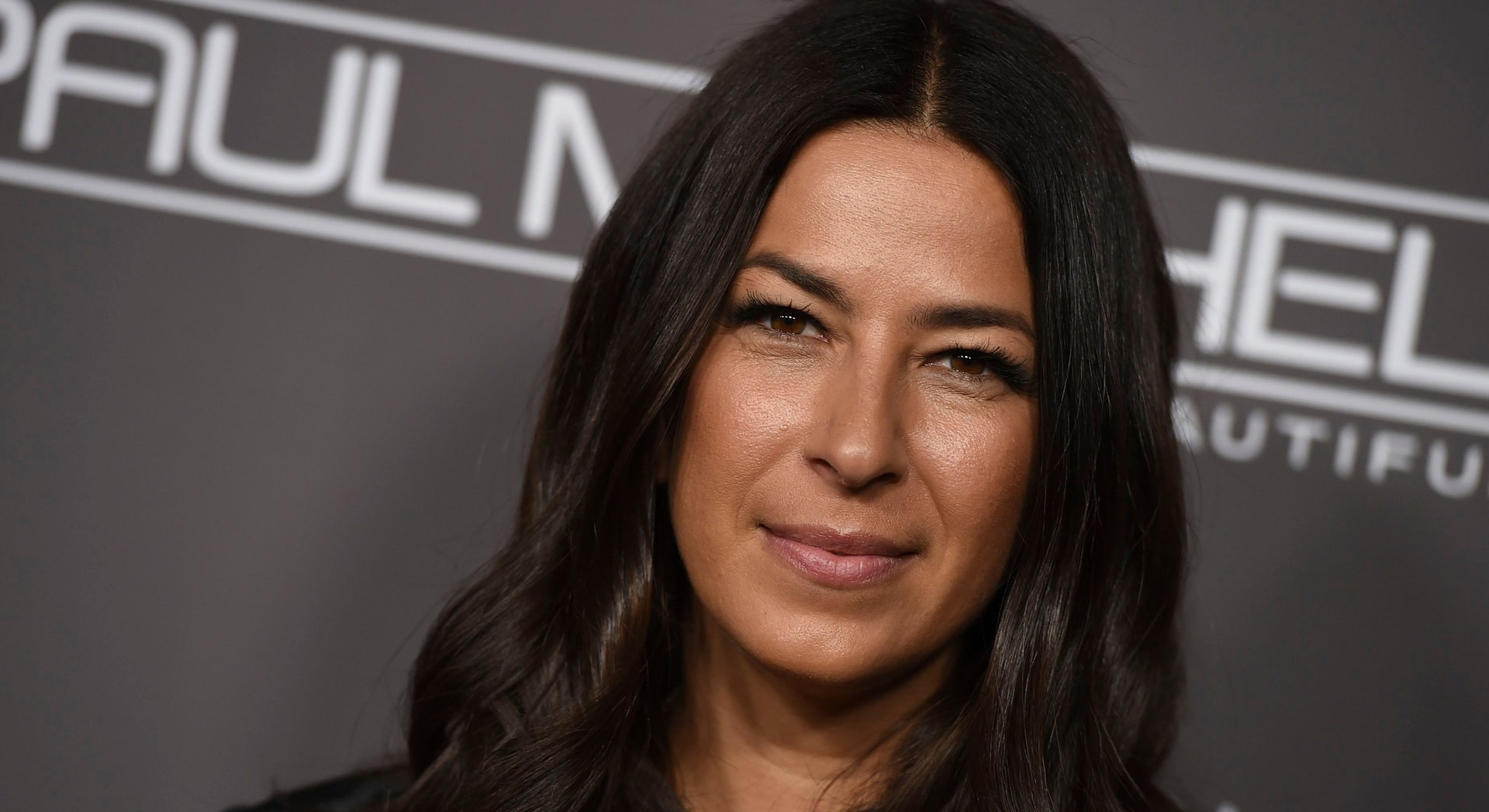 NYFW: Rebecca Minkoff brings a fresh take to the working woman's wardrobe