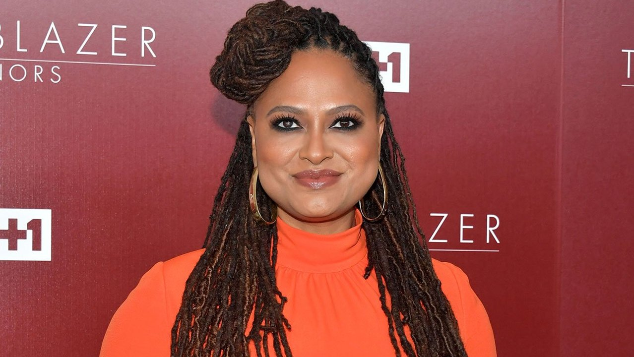 You Probably Missed The Cameo By Ava DuVernay's Mom In 'When They See Us'