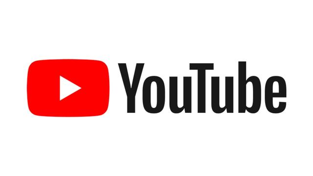 Senator Wants FTC To Force YouTube To Change So It Can't Access Kids' Data