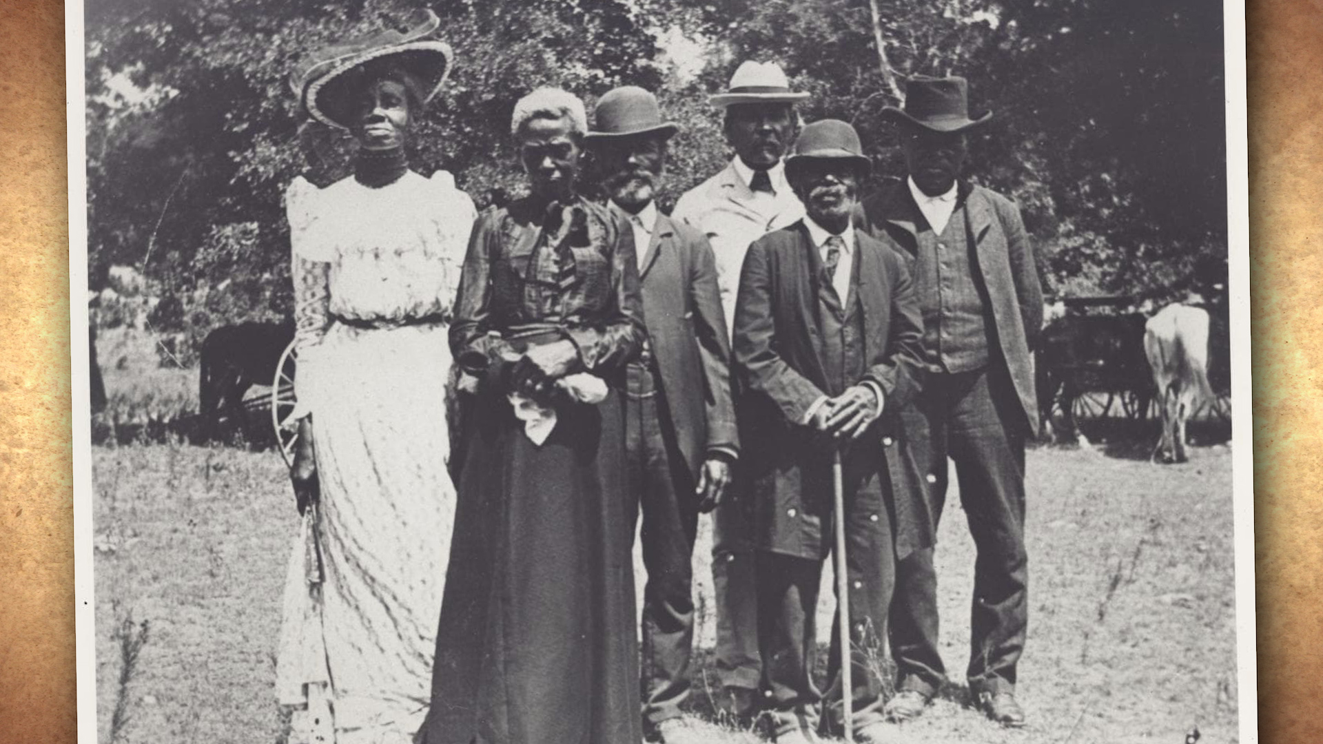 Twitter Users Honor Juneteenth On Its 154th Anniversary