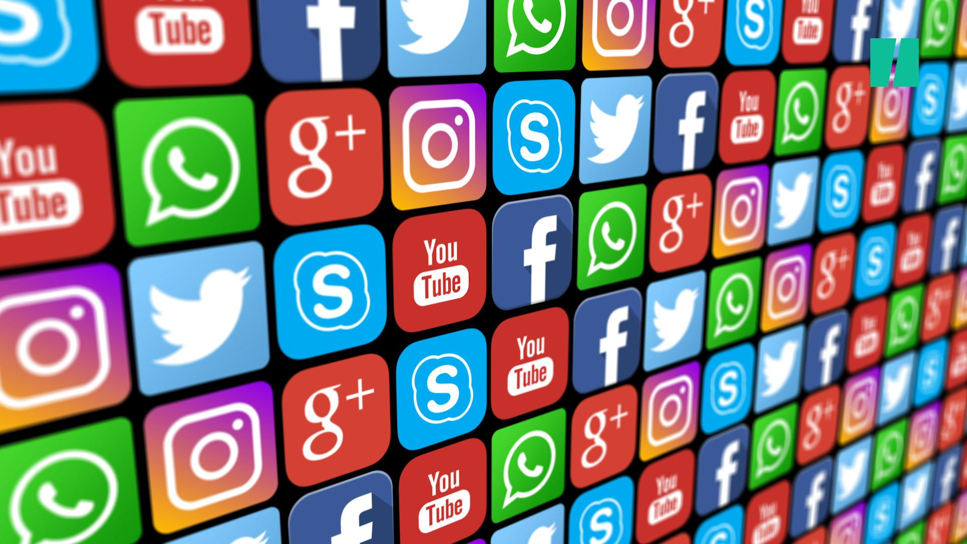 Why The Social Media Giants Could Be In Big Trouble