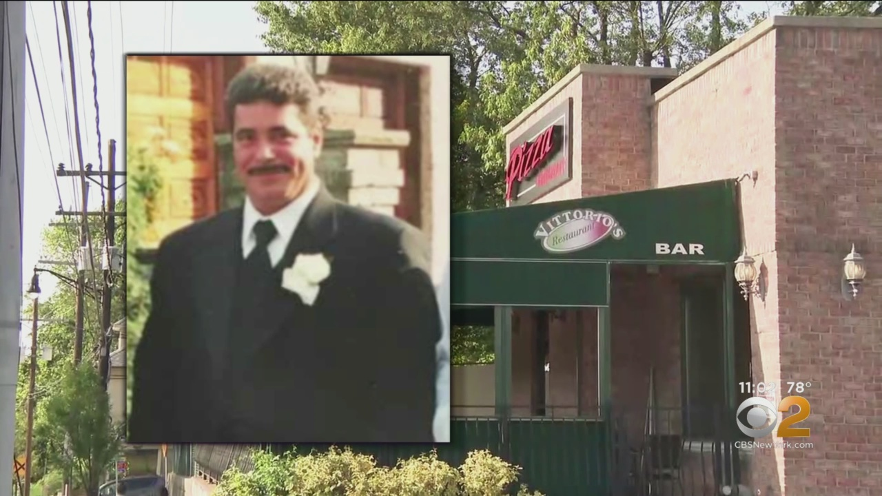 Officials reveal cause of death for New York pizzeria owner who died in Dominican Republic