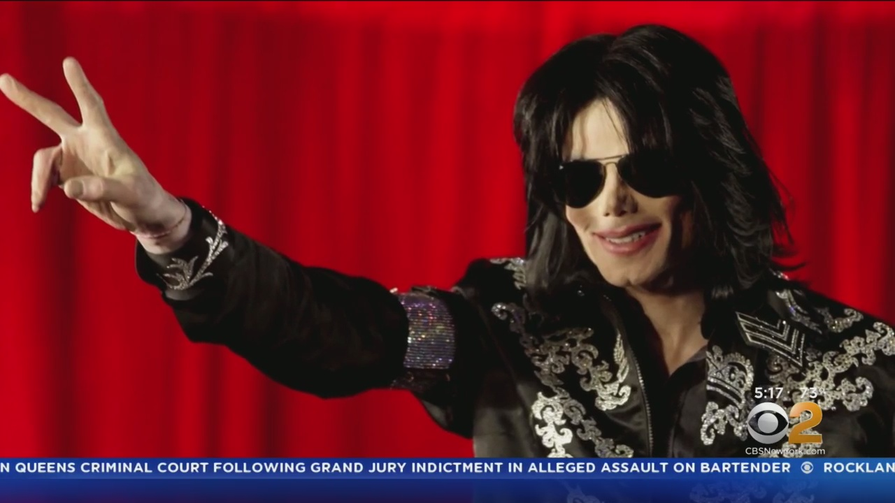 Michael Jackson's death anniversary elicits mixed reactions: 'At the time, he was one of the greats to me'