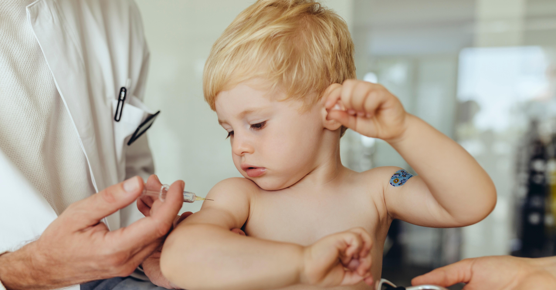 Encore des réticences face au vaccin contre la grippe