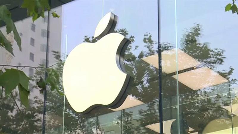 Apple offre un million de dollars à qui saura pirater un iPhone