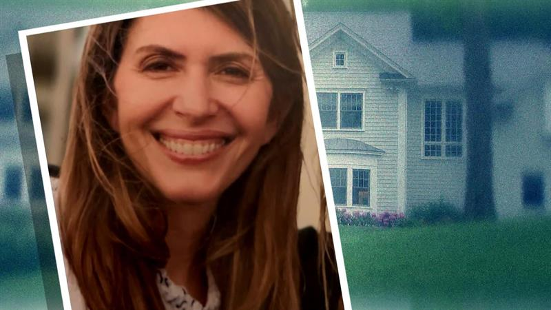 Fotis Dulos, husband of missing Connecticut mother, fiercely defends his innocence