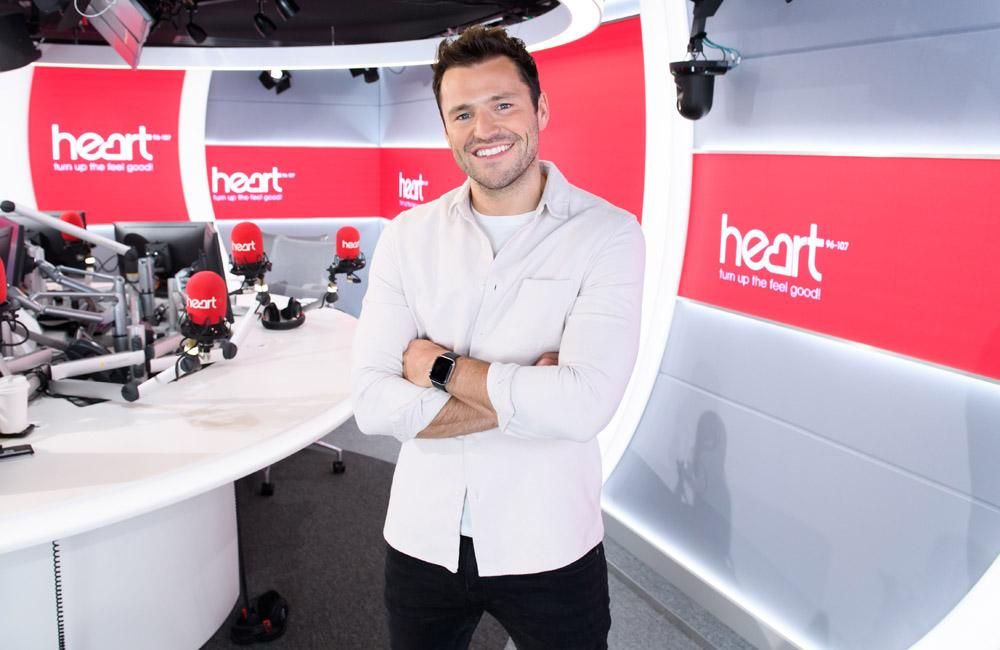 Mark Wright Admits 'Chasing The Money' In LA Left Him 'Sad And Lonely'