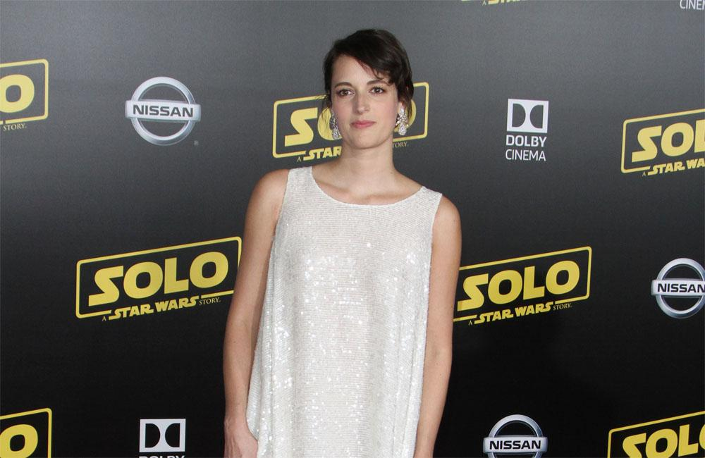 Phoebe Waller-Bridge Is The Style Icon We've Been Waiting For
