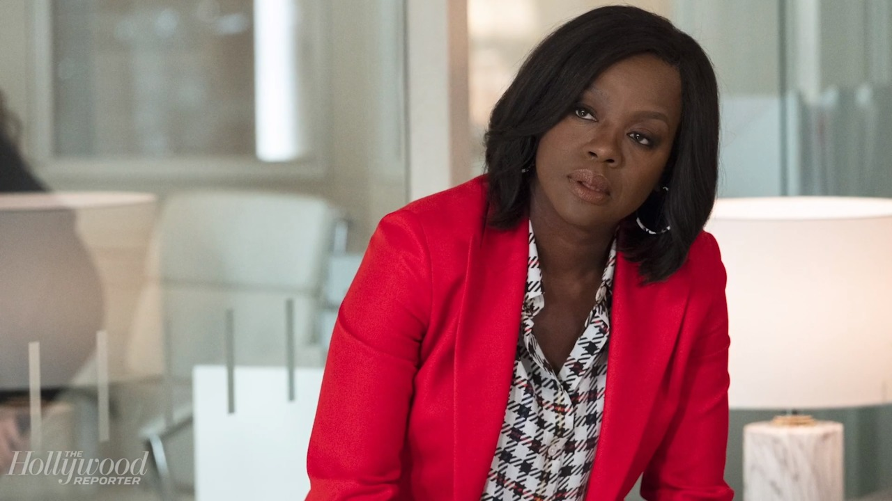 How To Get Away With Murder Is Ending After Six Seasons