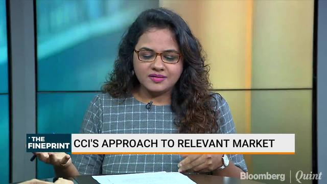 Key Learnings From CCI's Phase II Investigations