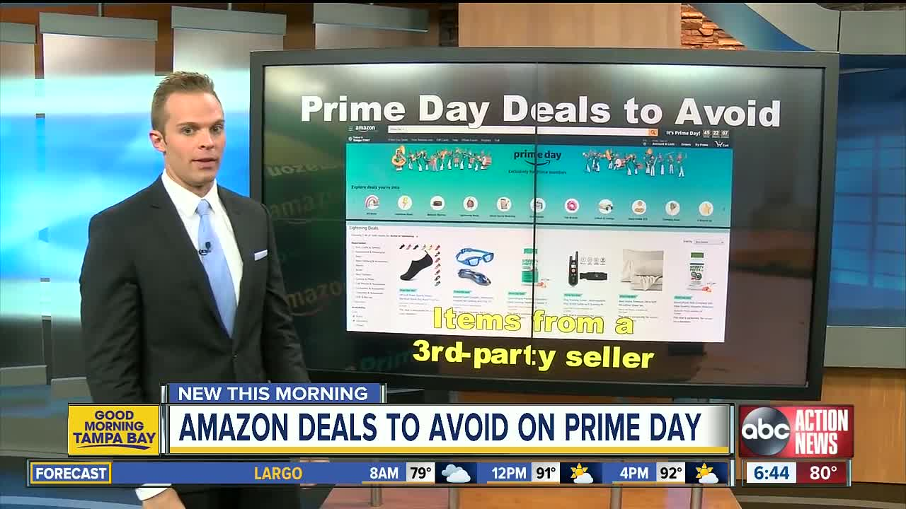Thanks to Prime Day, these laptops are on mega sale
