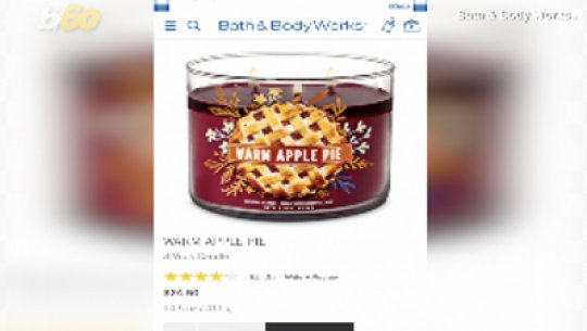 Twitter erupts after customer credit cards were charged multiple times during Bath & Body Works' 'Candle Day'