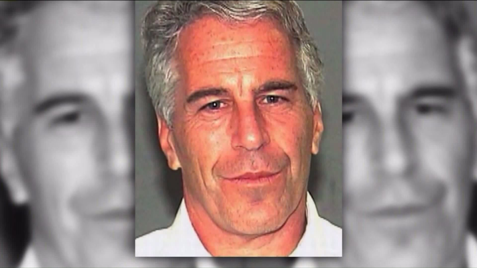 NY Cops Gave Jeffrey Epstein A Pass While Making More Than 7,000 Arrests For Similar Offenses