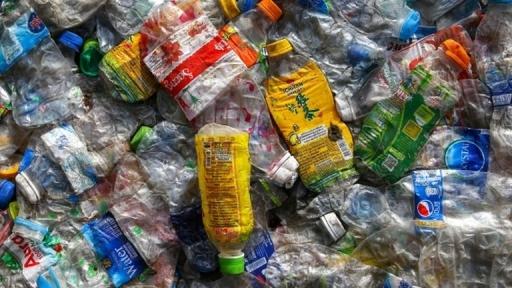 San Francisco Airport Bans Plastic Water Bottle Sales
