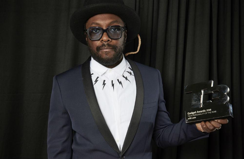 Will.i.am Accuses Flight Attendant Of Racism After Incident That Led To Him Being Met By Police In Australia