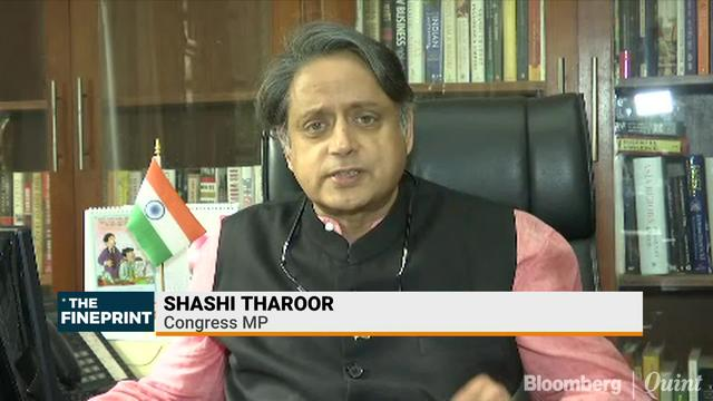 RTI Amendment Bill: Are Safeguards Not Enough?