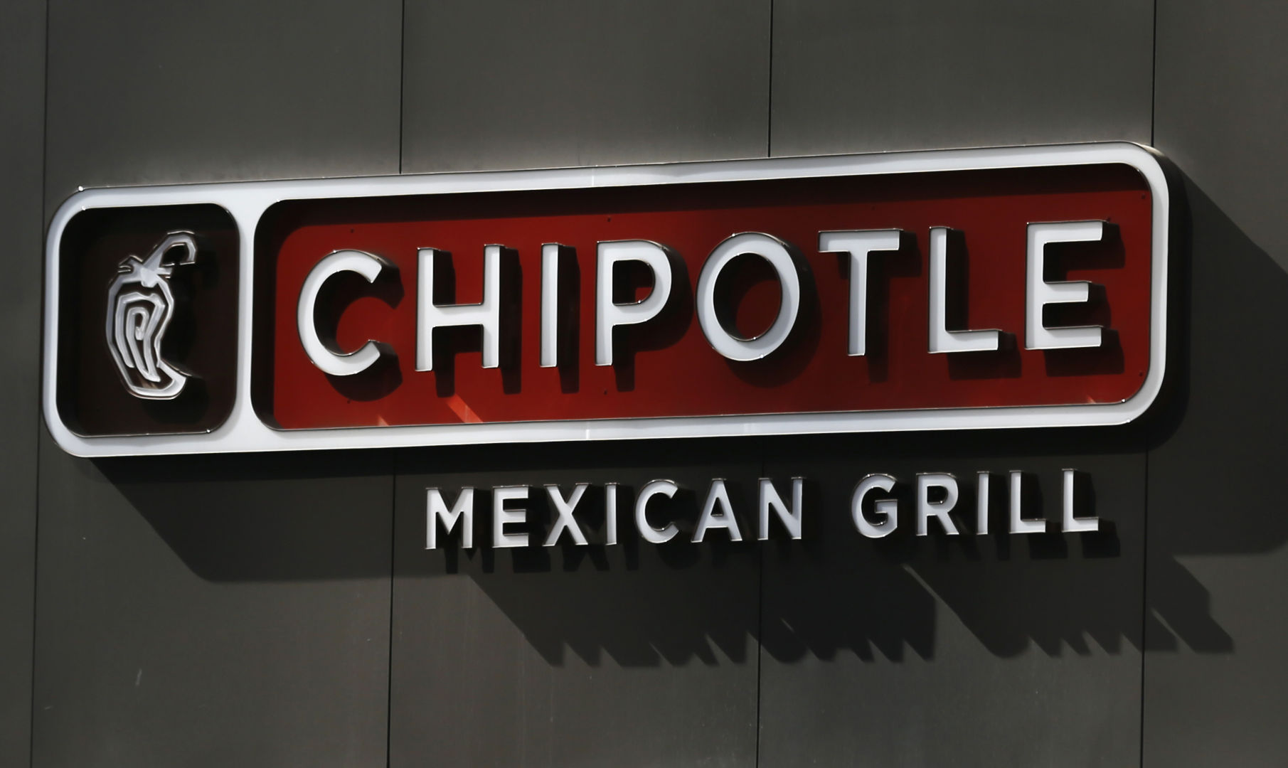 Chipotle is adding a second steak option to its menu, and we gave it a taste test