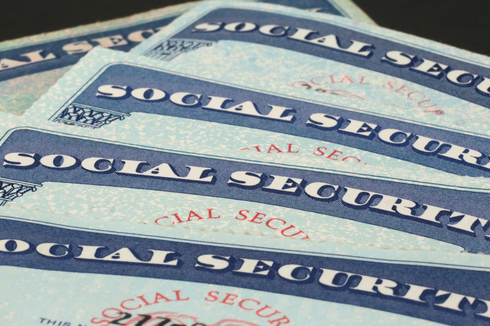Democrats Have A Big Plan To Fix Social Security. They Might Even Vote On It.