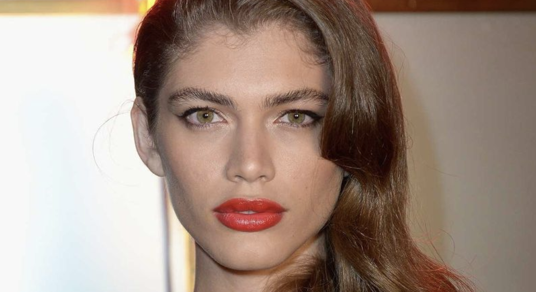 Victoria's Secret Has Finally Cast A Transgender Model, Valentina Sampaio