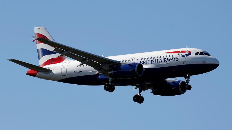 British Airways Pilots To Strike Over Pay Dispute, Union Confirms