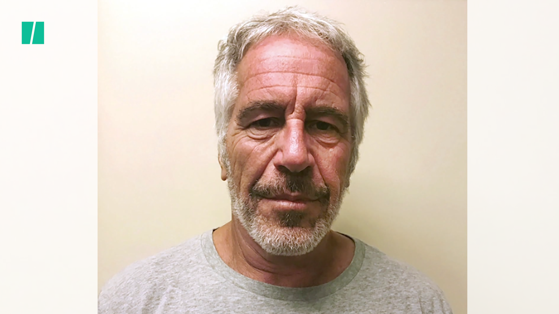Jeffrey Epstein Allegedly Paid Doctors To Medicate Underage Abuse Victims