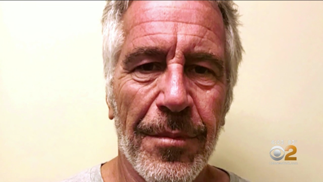Jeffrey Epstein Case: Everything We Have Learnt Since His Death