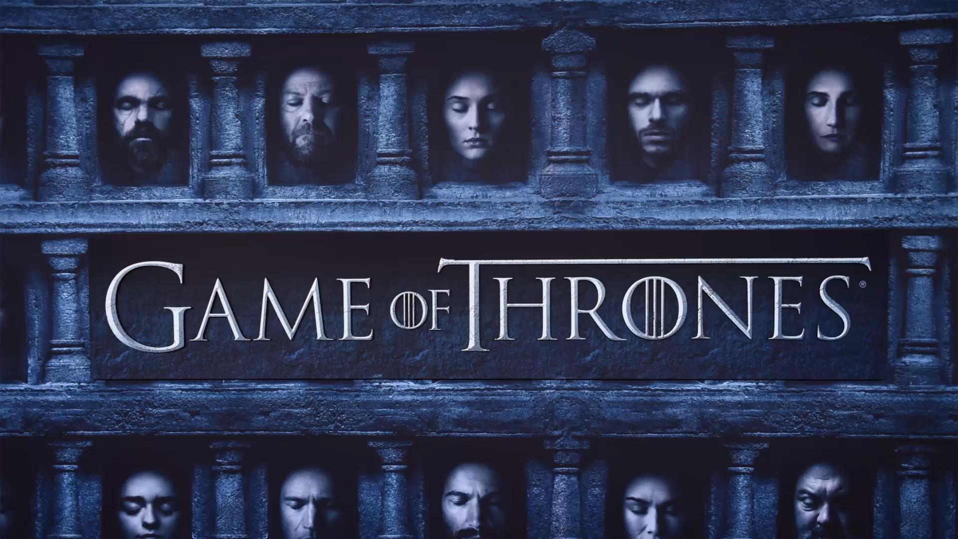 George R. R. Martin se sent libéré depuis la fin de la série «Game of Thrones»
