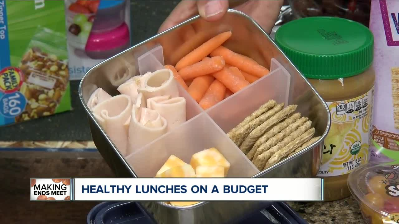 Why Budget Cooking Tips Are Useless For Low-Income Families