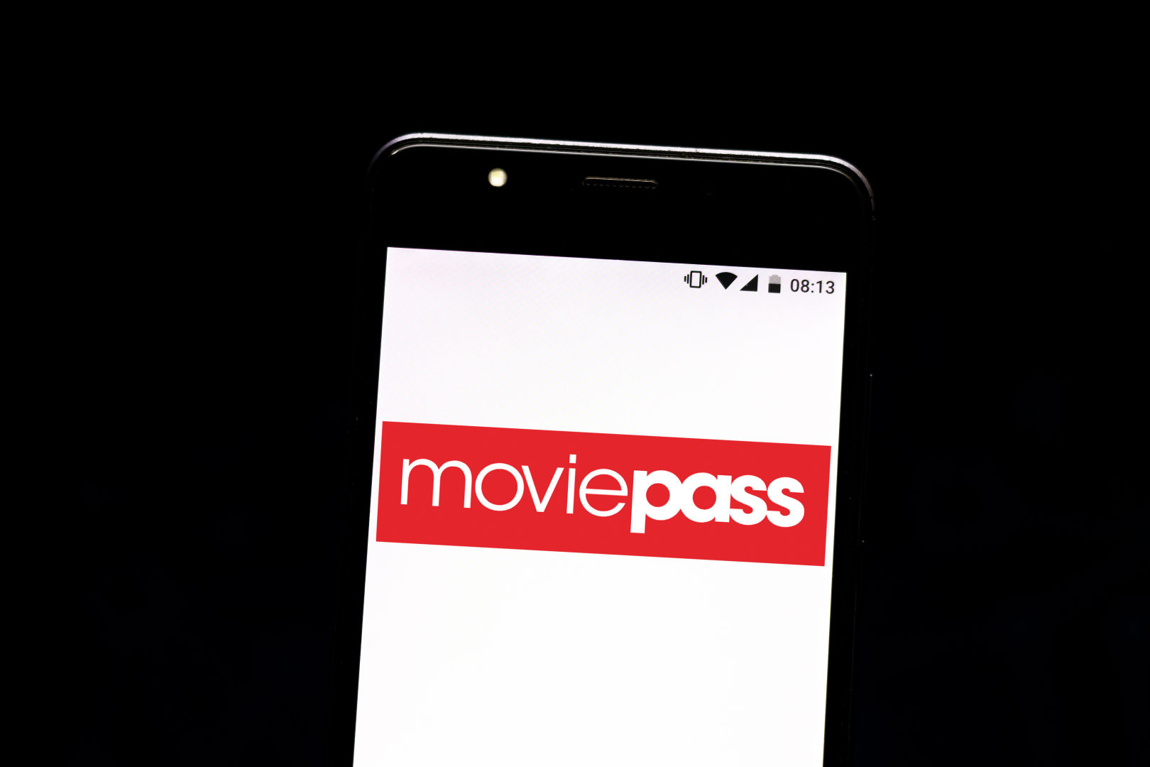 MoviePass Shuts Down Its Service After Years Of Floundering