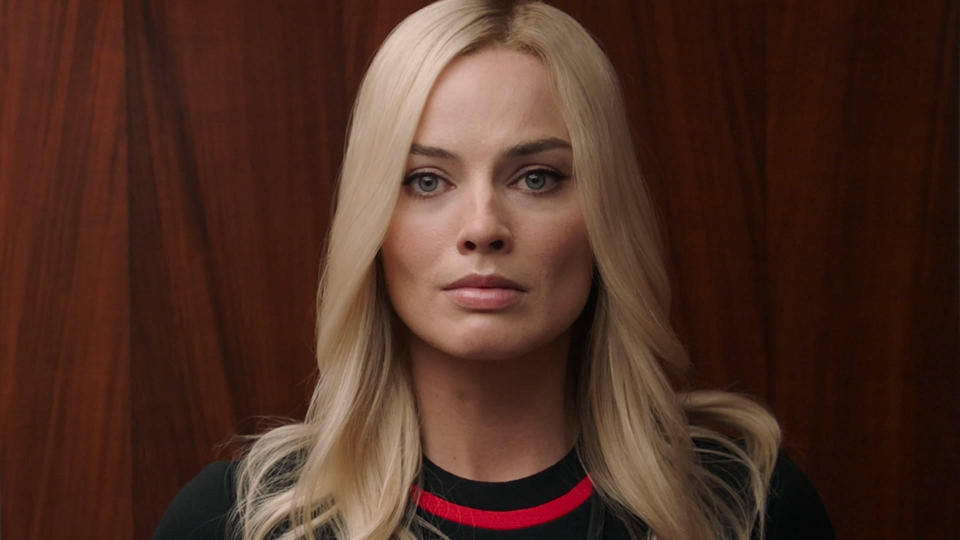 Todo mundo estranhou a aparência de Charlize Theron em trailer de 'O Escândalo'
