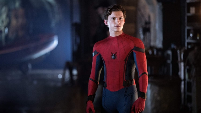 The Casualty From The Disney/Sony Spider-Man Split No One's Talking About