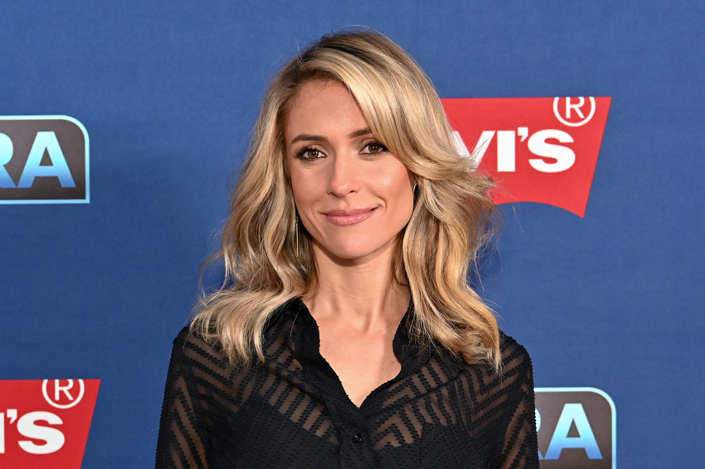 Kristin Cavallari called out for 'super insensitive' 9/11 post, fires social media staffer
