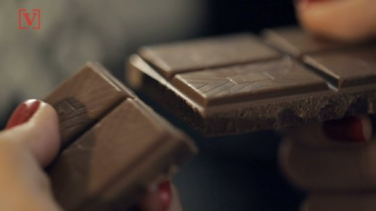 'Unity Bar': Cadbury faces backlash after releasing chocolate bar meant to promote diversity in India