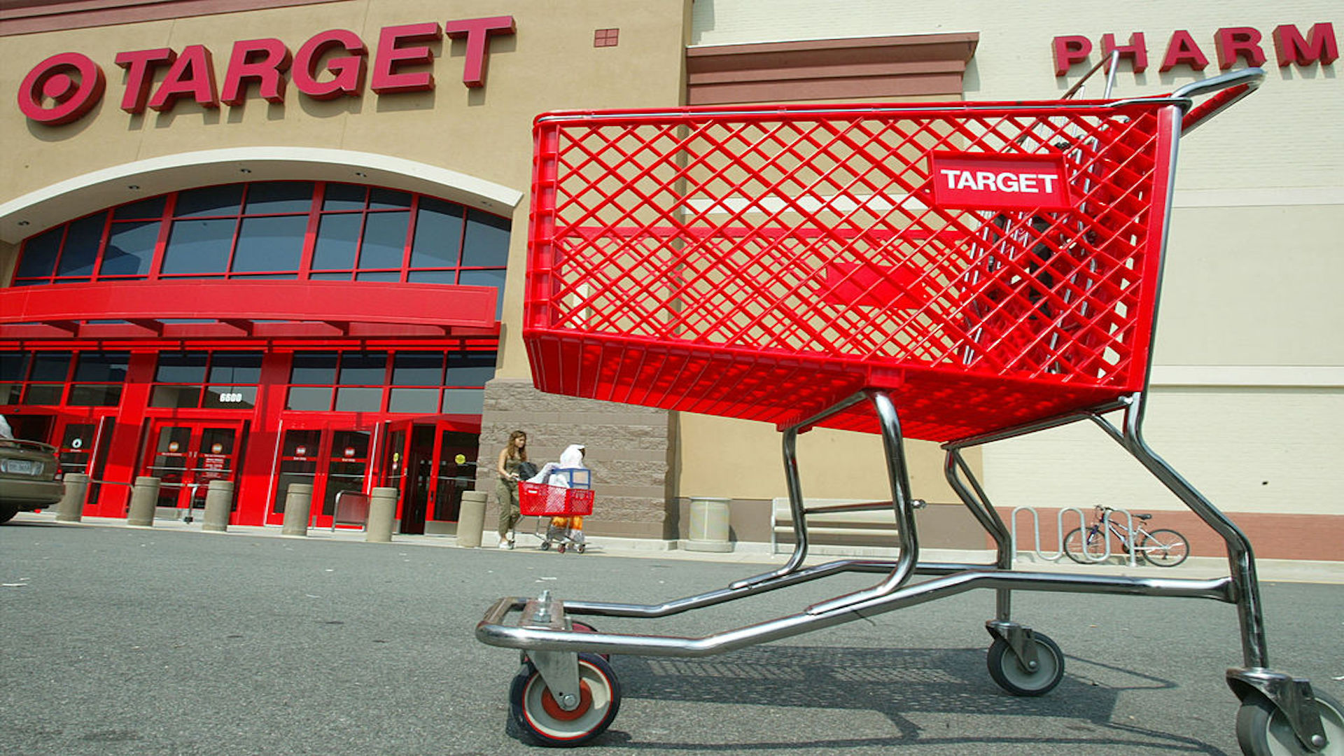 Target's Anniversary Collection: Shop the best of what's left
